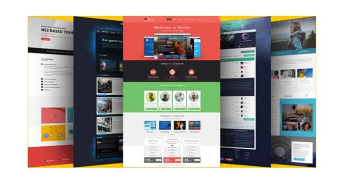 webdesigning companies chennai