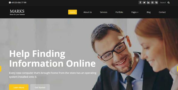 web design companies chennai