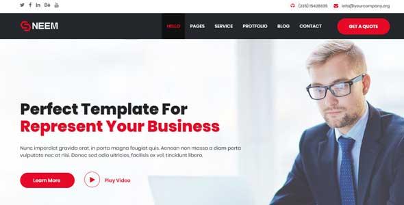 chennai web designing companies