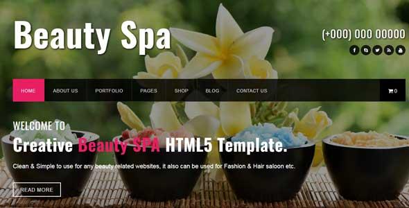 webdesigning company in chennai