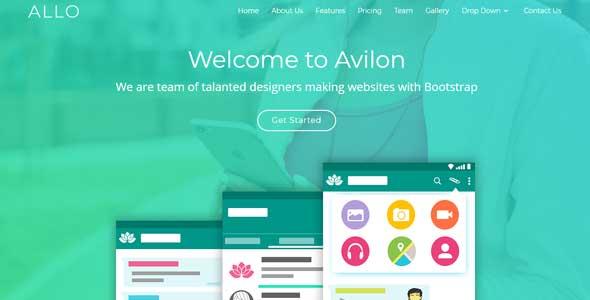 chennai web design companies