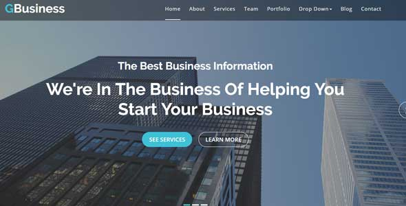chennai web design company list