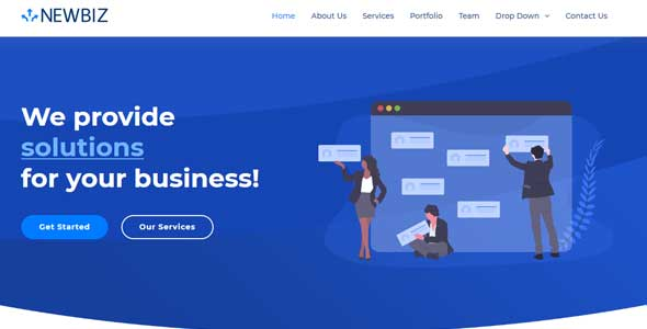 digital marketing company chennai