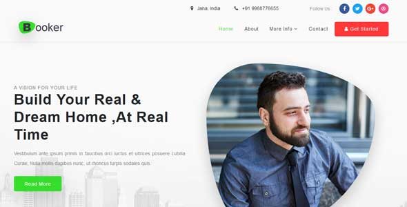 webdesigner companies in chennai