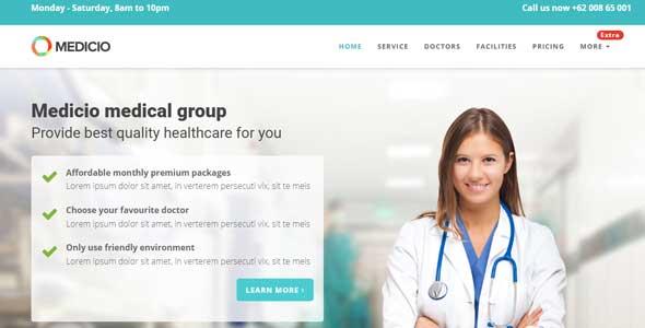 webdesigning in chennai company