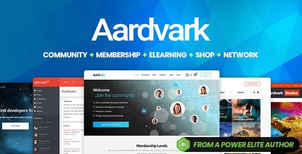 web designer company in chennai