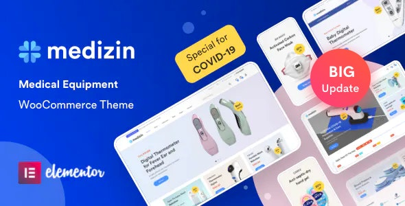 best web designer company in chennai