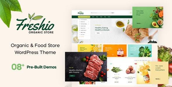 web design in chennai company