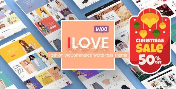web designing company in chennaii